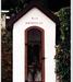 Chapel At Jebing