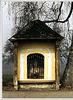 Chapel At Piesing