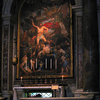 Chapel Of St. Sebastian