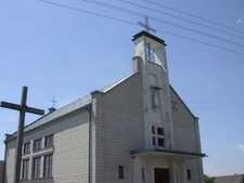 Chapel-of-the-Parish-of-the-Assumption-of-the-Blessed-Virgin-Mar