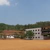 Chapparappadavu Highschool