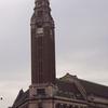 Charleroi Beffroi