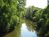 Arnon River