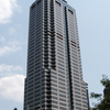 Chase Tower Indianapolis