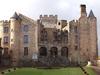 Chateau De Chazeron