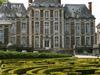 Chateau De  Balleroy