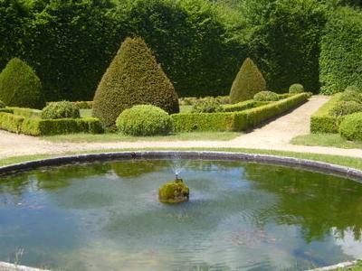 Chateau De Cordes 2
