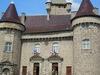Chateau DAubenas
