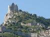 Chateau De Crussol