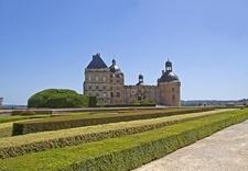 Chateau De Hautefort - Perigueux Dordogne
