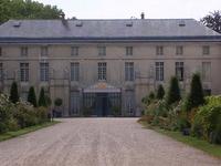 Chateau de Malmaison