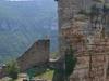 Castle Peyrelade