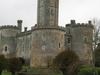 Chateau Montbrun
