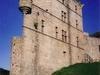 The Chateau De Portes