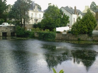 Chateaub 3