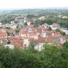 Chatel-Guyon