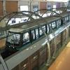 Chatelet Station