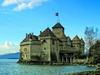 Chateu Chillon