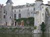 Chateau La Brede