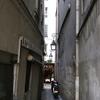 Seen From Quai Saint-Michel