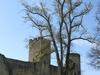 The Chateau De Budos