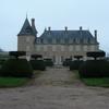 Chateau Du Terreau