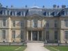 Chateau Of Champs-sur-Marne