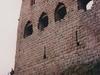 Castle Spesbourg