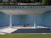Chelan       Riverwalk  Pavilion