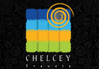 Chelcey Travels