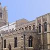 Chelmsfordcath