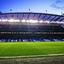 Chelsea Football Club Museum