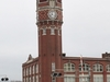 Chelsea  Michigan  Clocktower