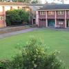 Cheltenham Girls High School