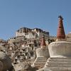 Chemrey Monastery Ladakh