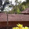 Chenankaavu Bhagavathi Temple