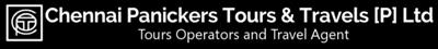 Chennai Panickers Tours & Travels [P] Ltd