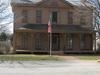 Chenoa  Il  Scott  House