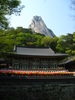 Cheonchuksa Temple