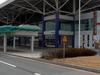 Cheongju Airport