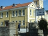 School In Chepelare