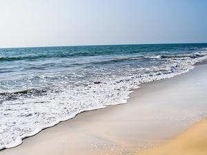 Cherai Beach Holiday Package