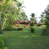 Cherating Tourist Accommodations