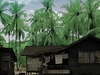Cherating Village - Kuantan Pahang