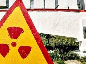 Chernobyl Power Plant And Pripyat 2 - Day Tour