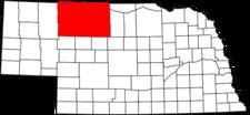 Cherry County