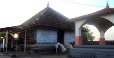 Cheruthazham Sree Kunninmathilakam Mahadeva Temple