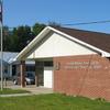 Chestertown N Y Post Office