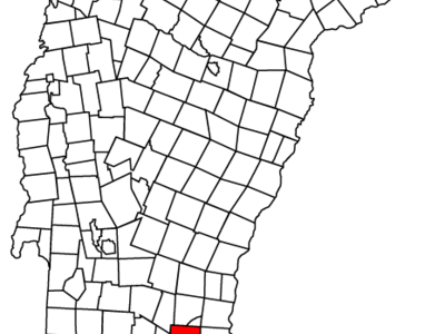 Chester Vermont