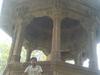 Chhatri Of Durgadas